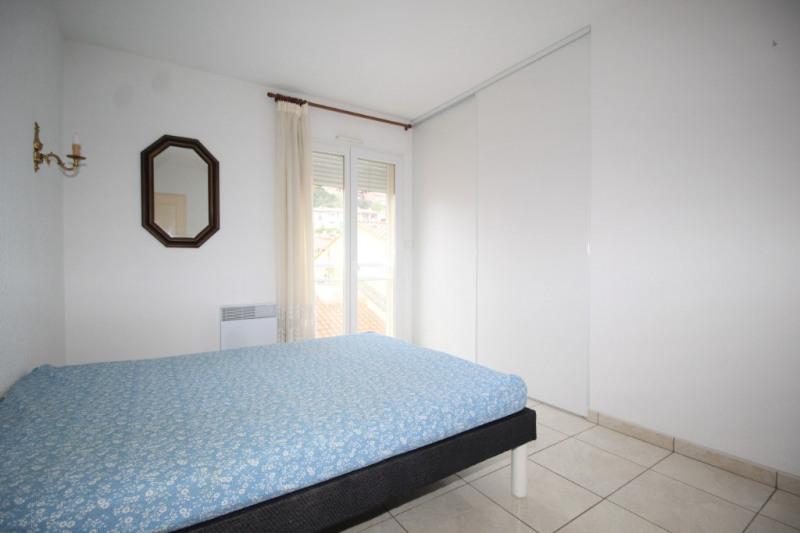 Sale apartment Port vendres 199990€ - Picture 3