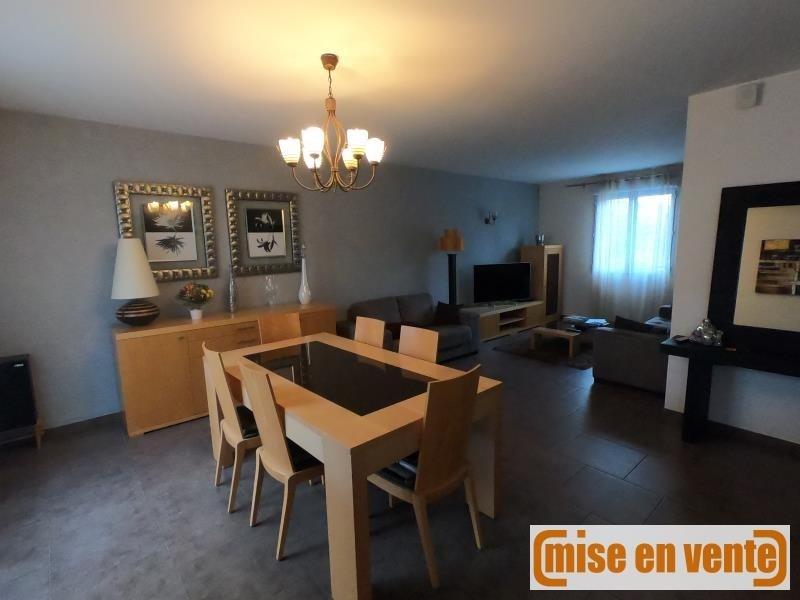 Revenda casa Champigny sur marne 472000€ - Fotografia 2