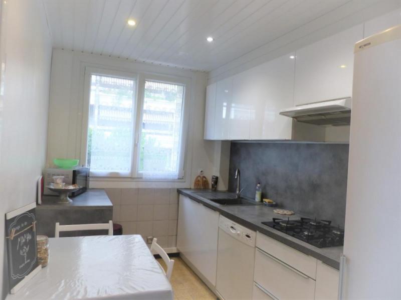 Vente appartement Marseille 4ème 142000€ - Photo 8