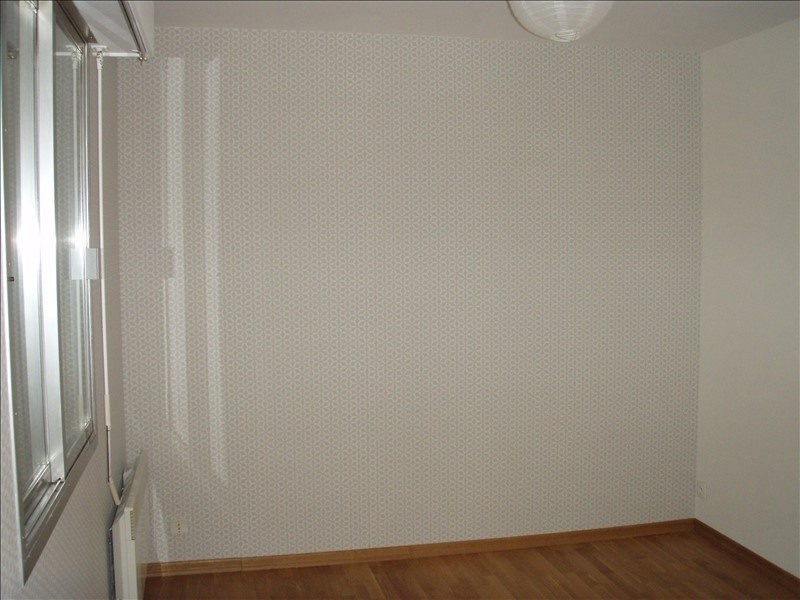 Sale apartment Honfleur 117 700€ - Picture 4