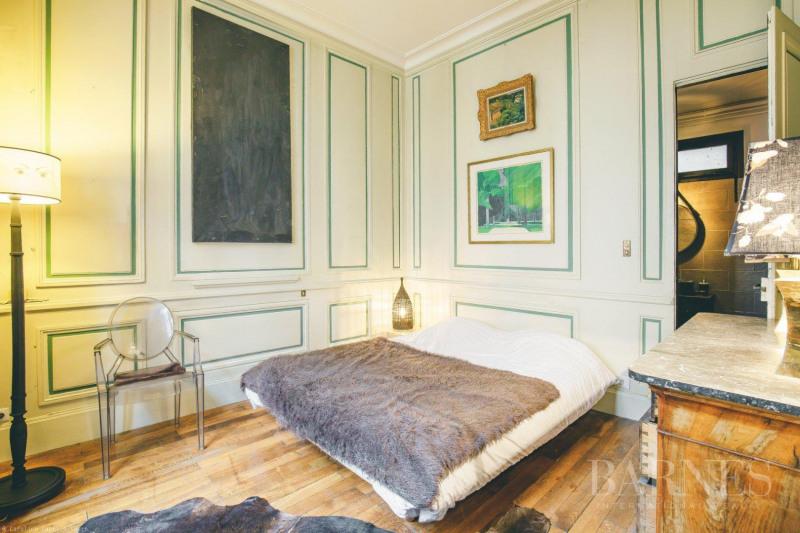 Deluxe sale apartment Lyon 2ème 1060000€ - Picture 8