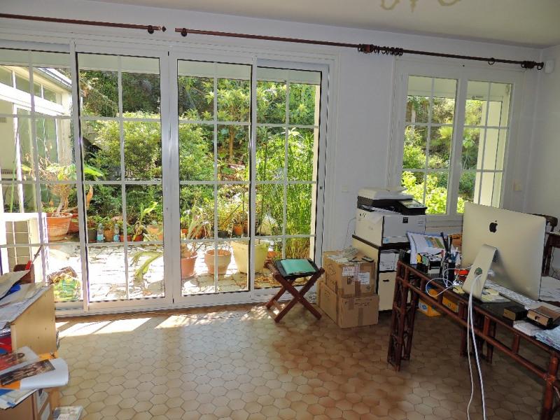 Deluxe sale house / villa Saint georges de didonne 692000€ - Picture 4