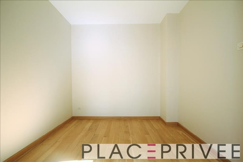 Investment property building Nancy 1460000€ - Picture 4