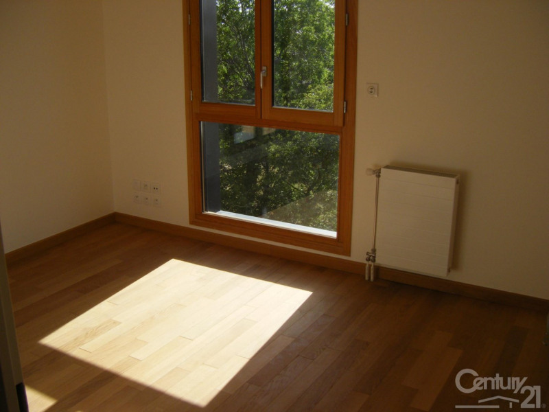 Affitto appartamento Caen 1005€ CC - Fotografia 5