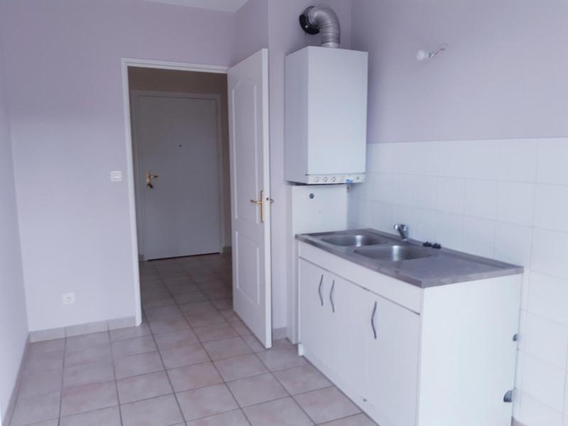 Location appartement Villefranche sur saone 729,92€ CC - Photo 3