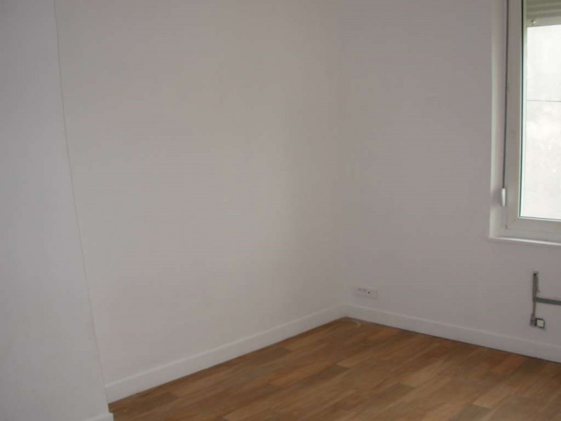 Location maison / villa Origny sainte benoite 540€ CC - Photo 5