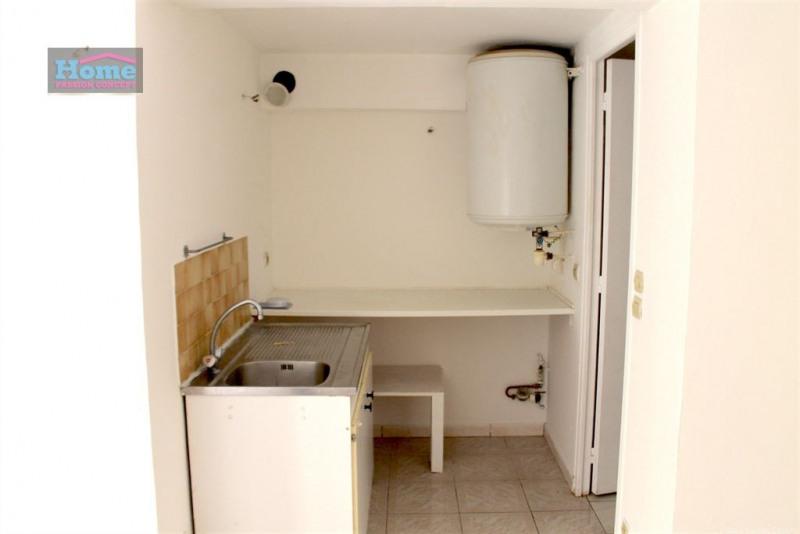 Vente appartement Sartrouville 100000€ - Photo 3