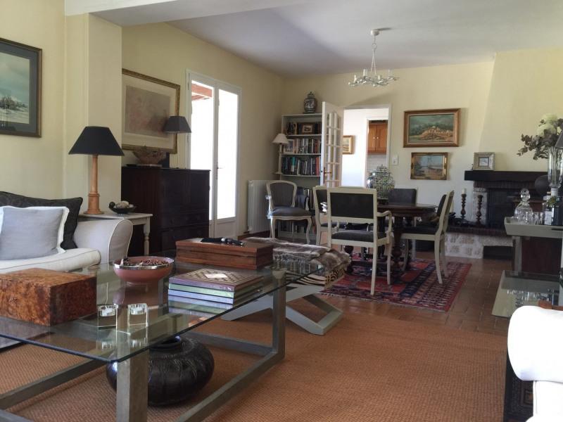 Sale house / villa Ars 250000€ - Picture 8