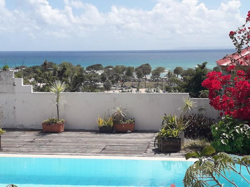 Vente de prestige maison / villa Saint francois 630000€ - Photo 2