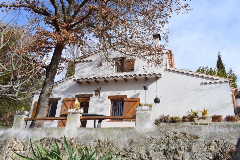 Vendita casa Callian 295000€ - Fotografia 3