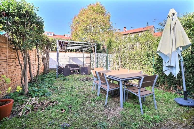 Vente maison / villa Bordeaux 295000€ - Photo 2