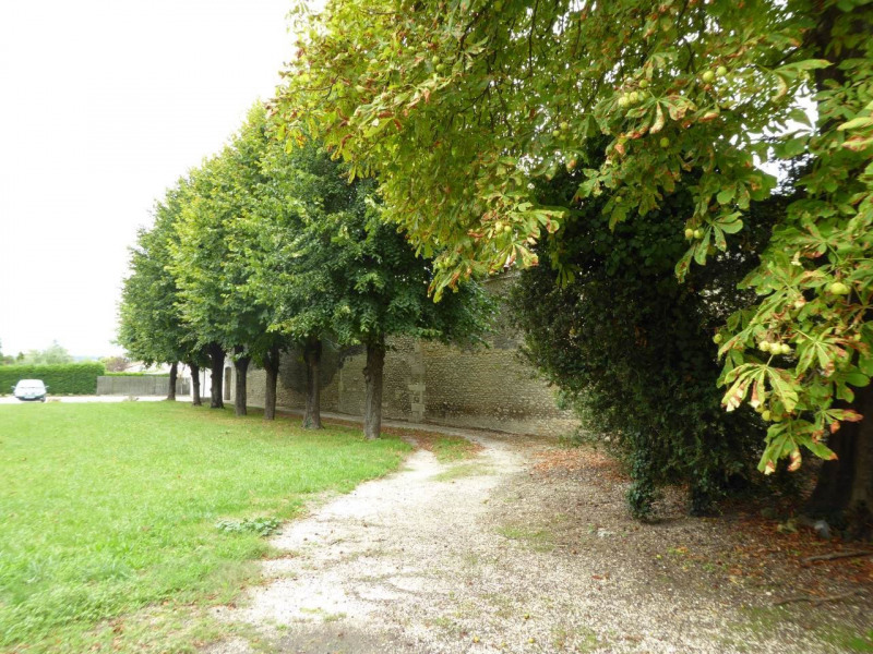 Sale apartment Cognac 133 500€ - Picture 22