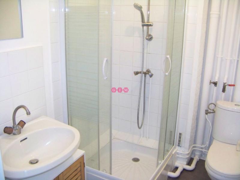 Vente appartement Poissy 123000€ - Photo 5