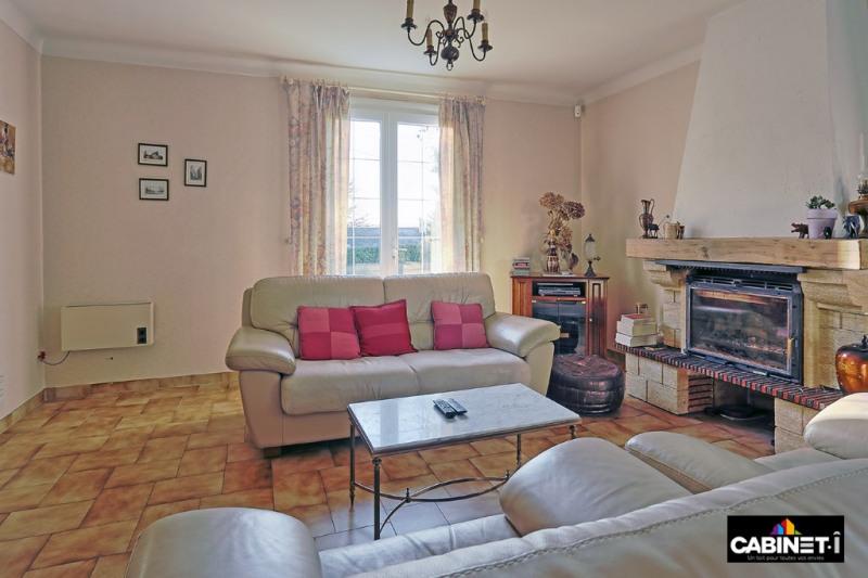 Vente maison / villa Orvault 427900€ - Photo 13