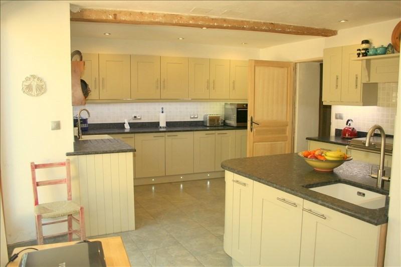 Sale house / villa Limoux 430000€ - Picture 8