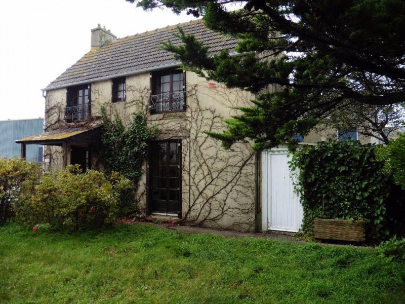 Sale house / villa Saint guenole 98440€ - Picture 2