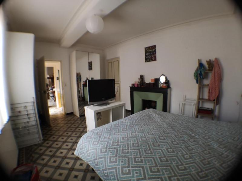 Vente maison / villa Garons 219000€ - Photo 5