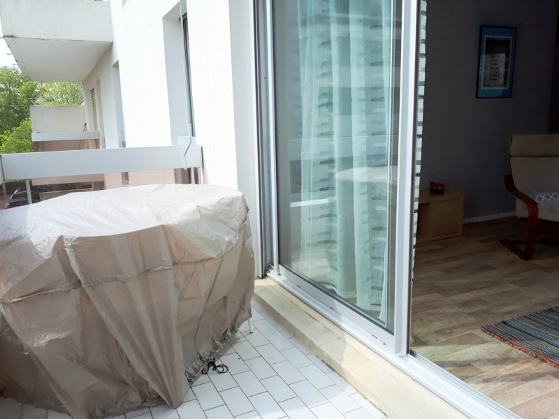 Vacation rental apartment Royan 788€ - Picture 7
