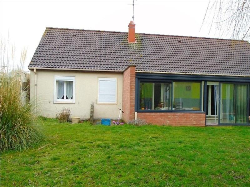 Sale house / villa La bassee 193900€ - Picture 4