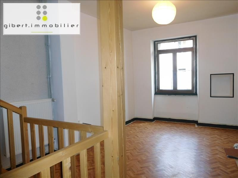 Rental house / villa Espaly st marcel 351,79€ +CH - Picture 4