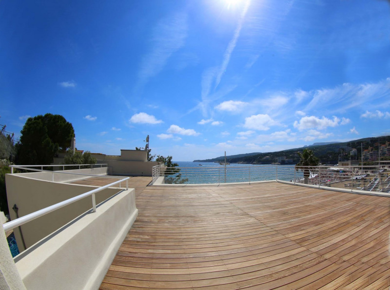 Location appartement Cassis 10 000€ CC - Photo 12