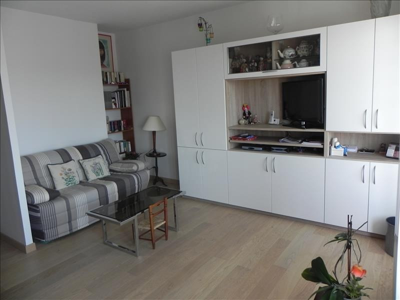 Sale apartment Perros guirec 183 137€ - Picture 3