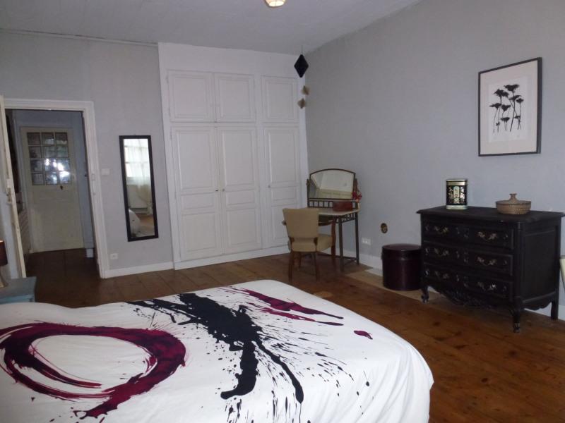 Vente maison / villa Moras en valloire 259000€ - Photo 12