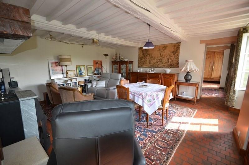 Verkoop  huis Conde sur vire 234000€ - Foto 14