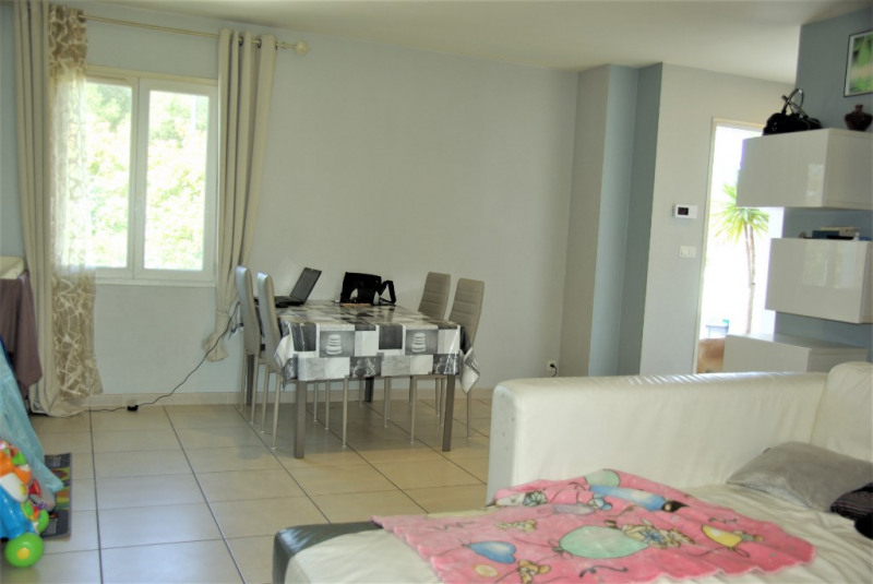 Vente maison / villa Aimargues 272 000€ - Photo 4