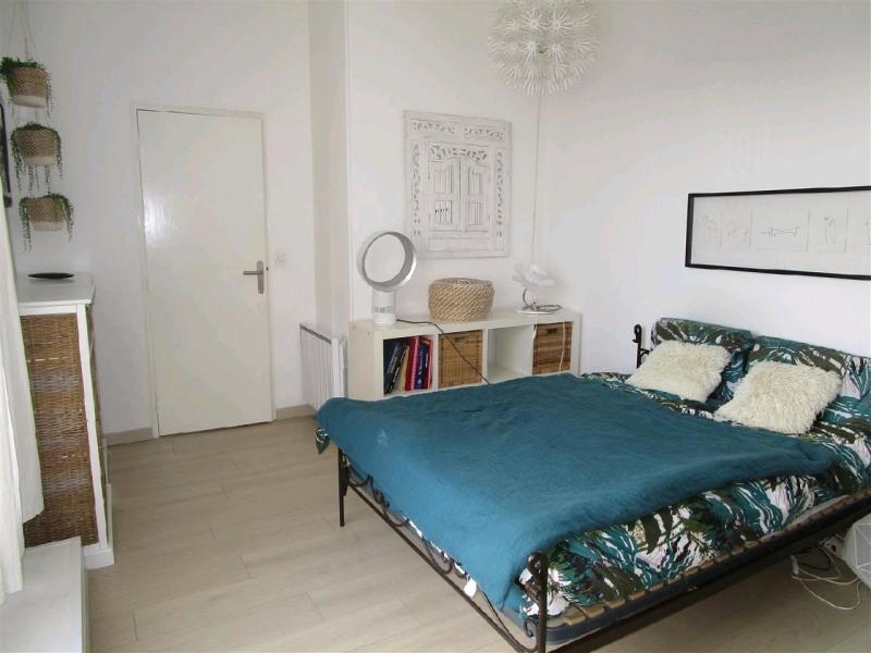 Vente appartement Beauchamp 339625€ - Photo 7