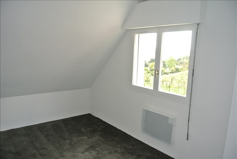 Rental house / villa Chambourcy 2 996€ CC - Picture 9