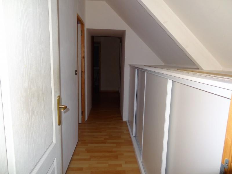 Sale house / villa St julien 174600€ - Picture 13