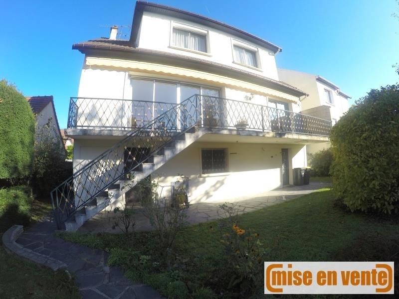 Продажa дом Champigny sur marne 444000€ - Фото 1