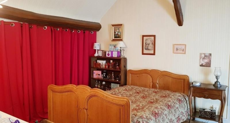 Sale house / villa Chalo st mars 330 000€ - Picture 10