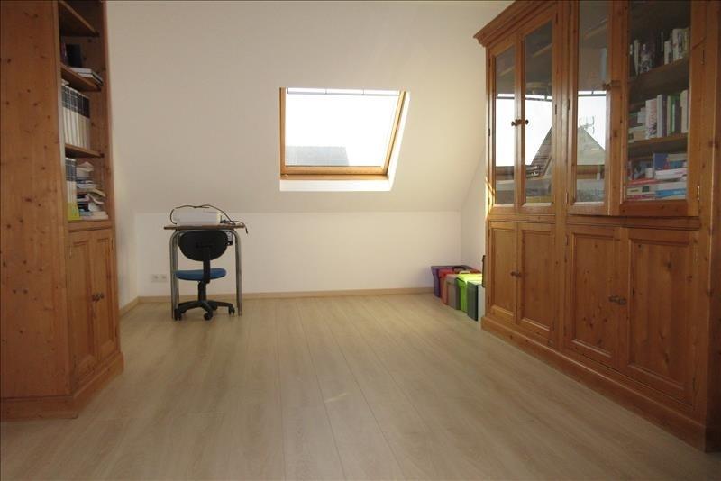 Vente maison / villa Pont-croix 234450€ - Photo 15