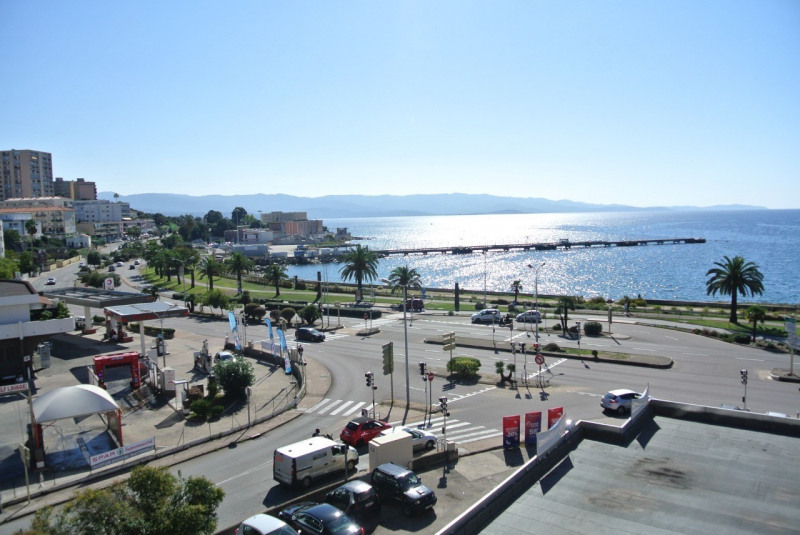 Vente appartement Ajaccio 180 000€ - Photo 14