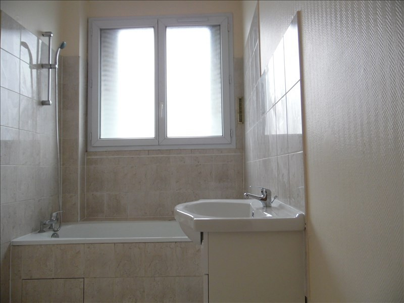 Location appartement La courneuve 820€ CC - Photo 8