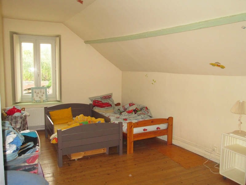 Location maison / villa Fleury en biere 967€ CC - Photo 3