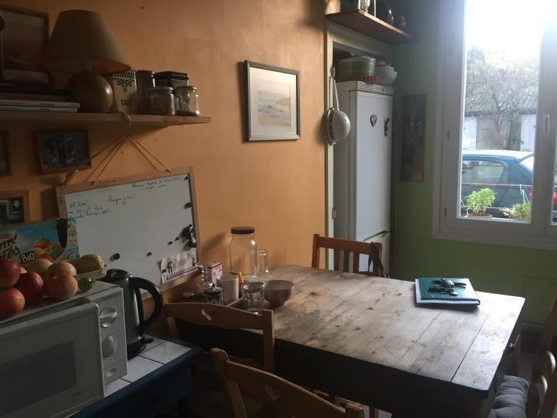 Vente appartement Nantes 141 480€ - Photo 2