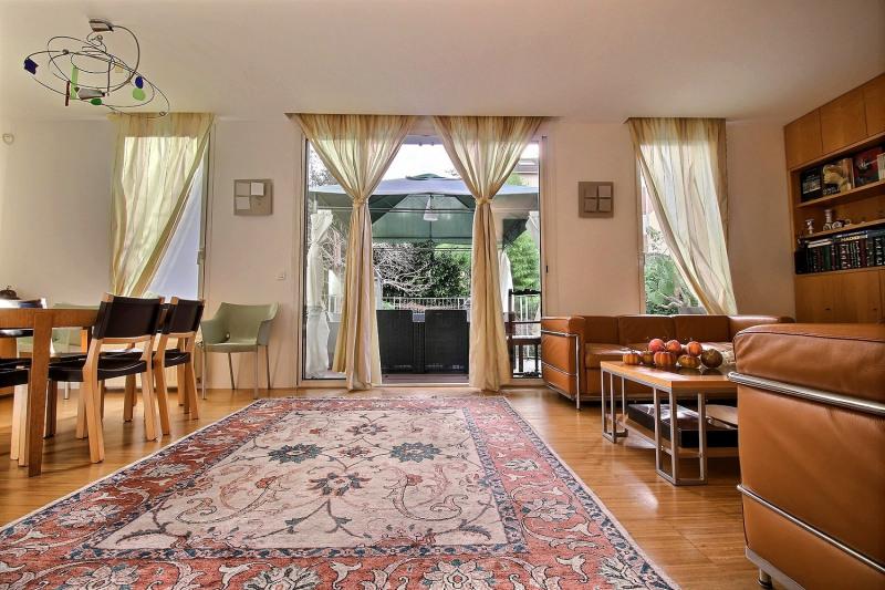 Vente maison / villa Issy-les-moulineaux 1390000€ - Photo 2