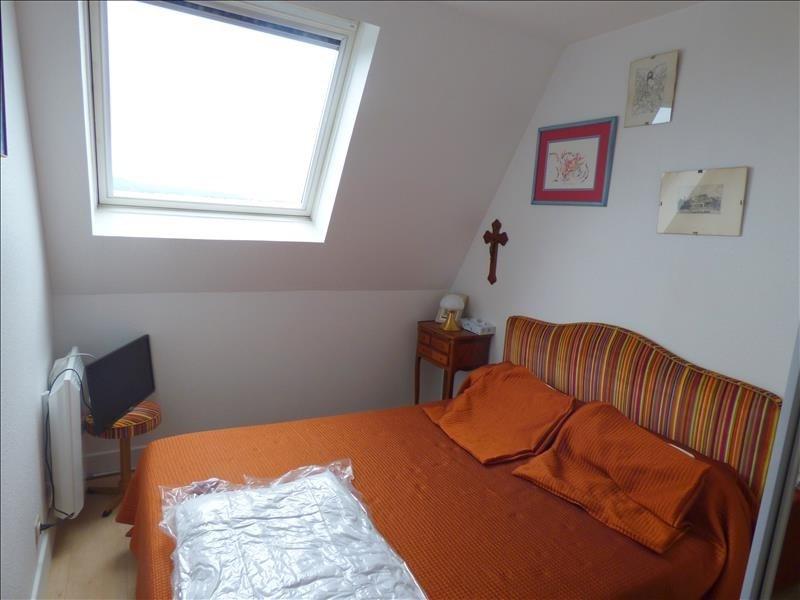 Venta  apartamento Villers-sur-mer 159000€ - Fotografía 3