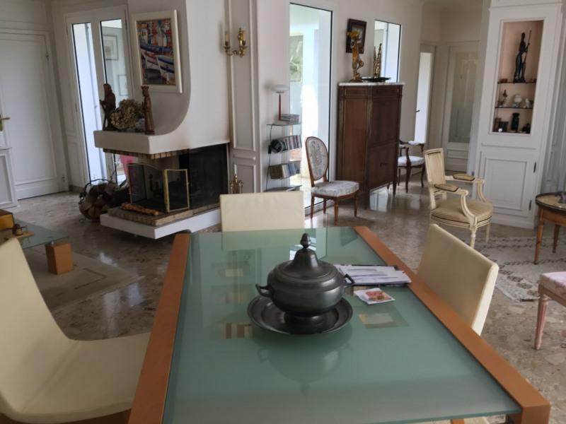 Deluxe sale house / villa Saint nazaire 551250€ - Picture 2