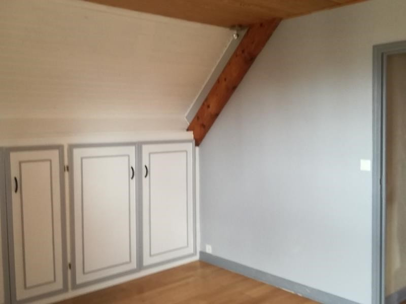 Revenda casa Nogent le roi 238500€ - Fotografia 11