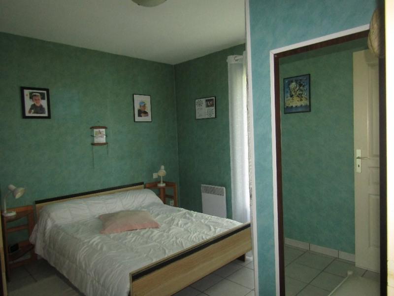 Sale house / villa Lacanau 449350€ - Picture 9