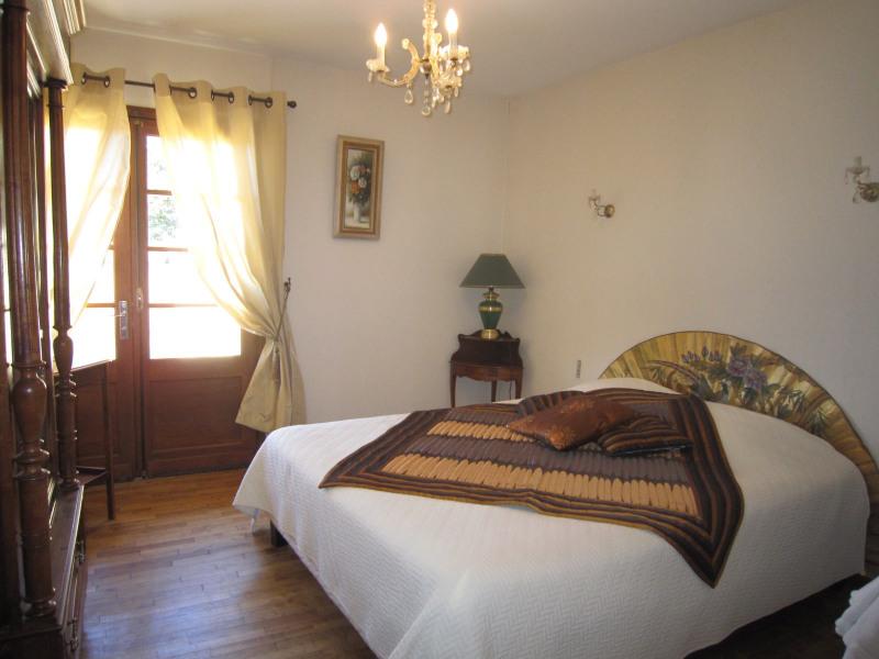 Sale house / villa Belves 339200€ - Picture 7