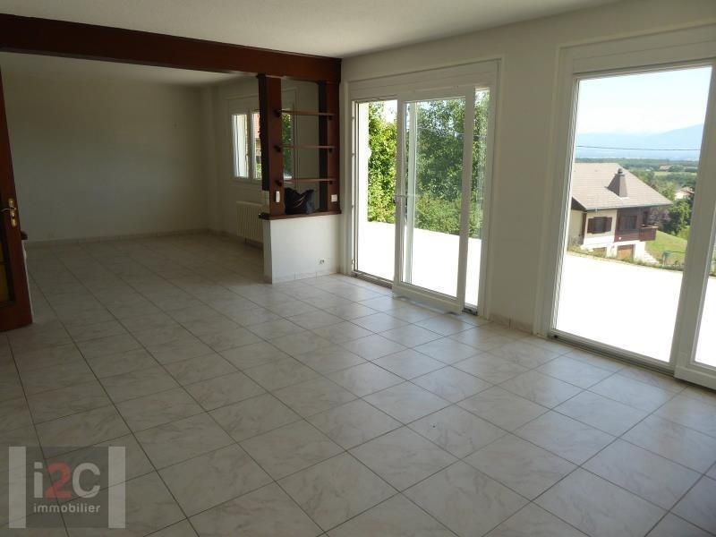 Vendita casa Sauverny 895000€ - Fotografia 7