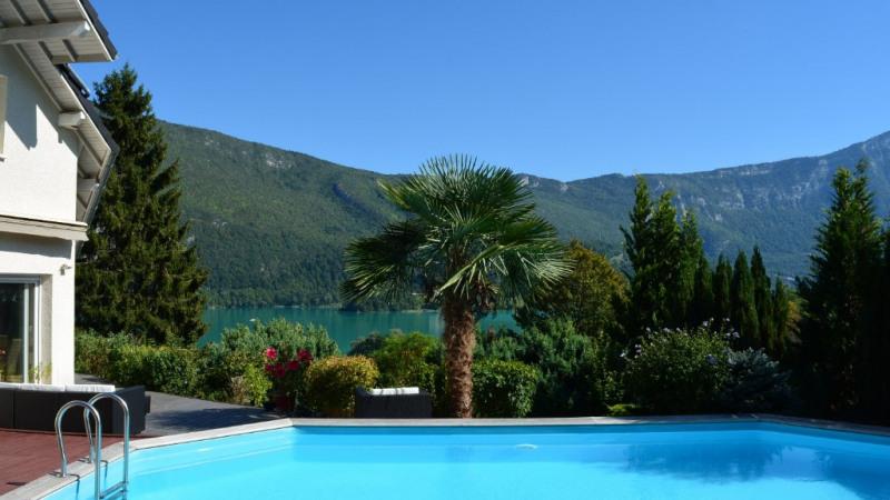 Vente maison / villa Novalaise 458000€ - Photo 2