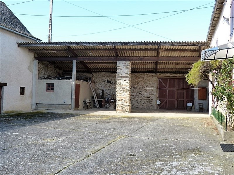 Vente maison / villa Albi 170 000€ - Photo 4
