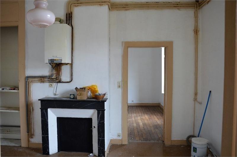 Sale house / villa Limoges 138000€ - Picture 6