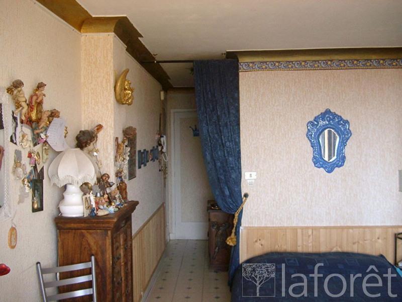 Produit d'investissement appartement Roquebrune-cap-martin 220000€ - Photo 2